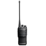 Hytera TC-446S 16channels 446.00625 – 446.09375MHz Black two-way radioZZZZZ], TC446S