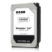 "Western Digital Ultrastar He12 3.5"" 12000 GB Serial ATA III"