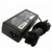 Acer AC-Adapter 19V Yellow-Tap