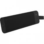 KitSound BoomBar+ 6 W Stereo portable speaker Black