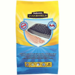 FELLOWES VIRASHIELD SURFACE CLEANING WIPES ANTIBACTERIAL PACK 20
