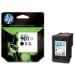 HP CC654AE#301 (901XL) Printhead black, 700 pages, 14ml