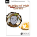 Nexway The Whispered World Special Edition vídeo juego Mac / PC Especial Español