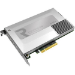 OCZ Storage Solutions RevoDrive 350