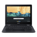"Acer Chromebook R851TN-P9C7 Negro 30,5 cm (12"") 1366 x 912 Pixeles Pantalla táctil Intel® Pentium® Silver 8 GB LPDDR4-SDRAM 64 GB Flash Chrome OS"