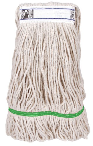 2Work 2W02472 mop accessory