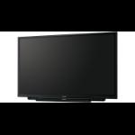 "Sharp PN-65TH1 Interactive flat panel 165.1 cm (65"") LCD 4K Ultra HD Black Touchscreen"
