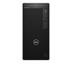 DELL OptiPlex 3080 DDR4-SDRAM i5-10505 Mini Tower 10th gen Intel® Core™ i5 8 GB 256 GB SSD Windows 10 Pro PC Black