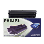 Philips PFA-721 (906115311509) Toner black, 3K pages