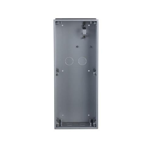 Dahua Technology VTM128 intercom system accessory Flush mount box