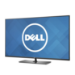 "DELL E Series E5515H 54.6"" Black Full HD Matt"