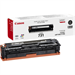 Canon 6273B002 (731H) Toner black, 2.4K pages