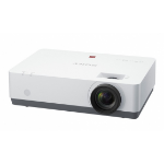 Sony VPL-EW315 3800ANSI lumens 3LCD WXGA (1280x800) Portable White data projector