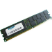 Hypertec 2GB PC2100 2GB DDR 266MHz memory module