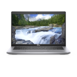 DELL Latitude 5420 Notebook 35.6 cm (14