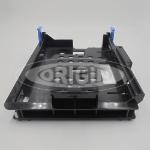 Origin Storage Dell New SFF Desktop HDD Mounting bracket