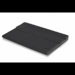 "Lenovo 4X40H19305 11.6"" Folio Black"