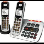 Generic Uniden Hearing Impaired Cordless Telephone