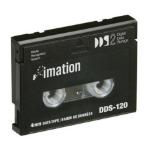 Imation DDS2-120 4GB/8GB 3.81 mm