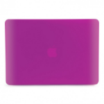"Tucano Nido 13"" Hardshell case Purple"