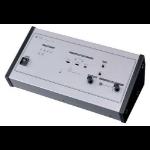 TOA TS-800 teleconferencing equipment 64 person(s)