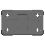 Hewlett Packard Enterprise 871652-B21 mounting kit
