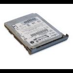 Origin Storage 500GB Pavilion HDX18 2.5in 5400Rpm 2nd SATA HD Kit