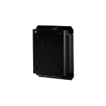 Peerless SF630P flat panel wall mount