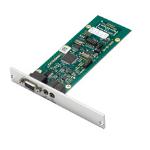 Black Box ACX1MT-AR AV extender AV transmitter Silver