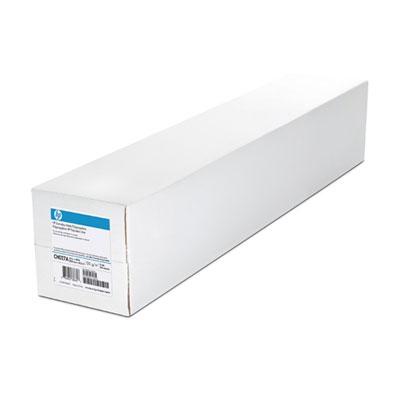 HP CH027A polypropylene film