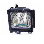 Saville Audio Visual Generic Complete Lamp for SAVILLE AV SS-1500 projector. Includes 1 year warranty.