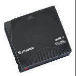 Fujifilm LTO Ultrium G1 100/200GB