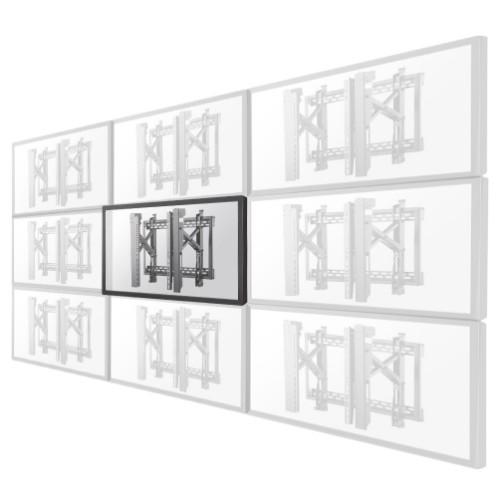 Neomounts by Newstar video wall mount