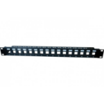Hypertec 258155-HY patch panel 1U