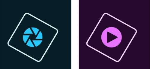 Adobe Photoshop Elements 2019 & Premiere Elements 2019