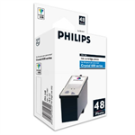 Philips PFA-548 (906115314401) Printhead photo, 300 pages, 19ml