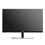 "AOC I2279VWHE 21.5"" Full HD IPS Black,Silver computer monitor"