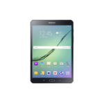 Samsung Galaxy Tab S2 SM-T719N tablet 32 GB 3G 4G Black