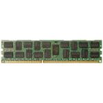 HP 32GB DDR4-2133 32GB DDR4 2133MHz ECC memory module