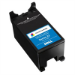 DELL P513w Colour Ink Cartridge