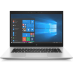"HP EliteBook 1050 G1 Zilver Notebook 39,6 cm (15.6"") 1920 x 1080 Pixels Intel® 8ste generatie Core™ i5 i5-8300H 16 GB DDR4-SDRAM 512 GB SSD"
