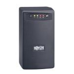 Tripp Lite OmniSmart 120V 500VA 300W Line-Interactive UPS, Tower, USB port