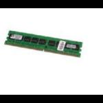 CoreParts DDR2 1GB memory module 1 x 1 GB 800 MHz ECC