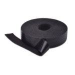 Microconnect CABLETAPE 10m Black 1pc(s) stationery/office tape