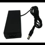 Samsung BN44-00591B Indoor Black power adapter/inverter