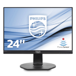 Philips B Line LCD monitor with PowerSensor 240B7QPTEB/00