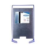 Origin Storage 800GB Hot Plug Enterprise SSD 3.5 SAS Mixed Work load
