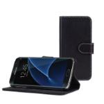 "TheSnugg B019ZGKRE8 5.5"" Wallet case Black mobile phone case"