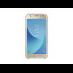 Samsung EF-PJ330CFEGWW Cover Gold mobile phone case