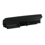 V7 Replacement Battery for selected Lenovo-IBM Notebooks